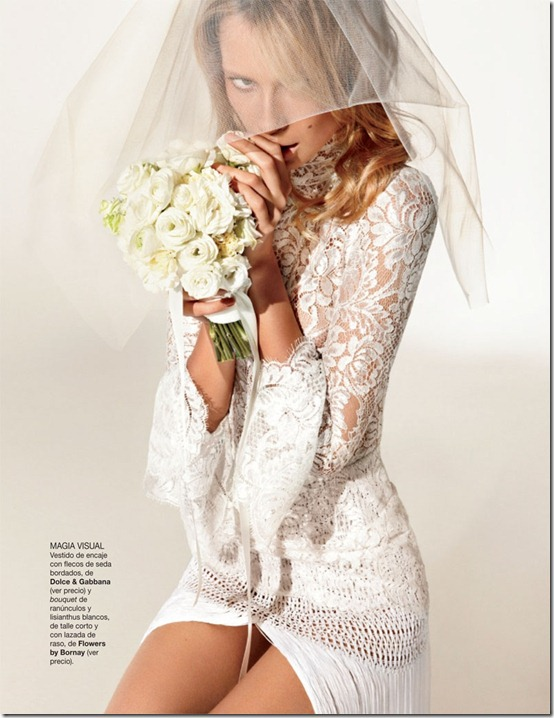 vogue_novias_fall2010_4