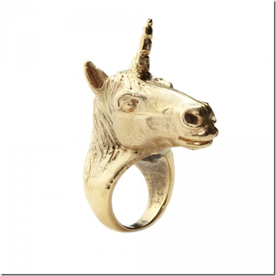 unicorn_ring