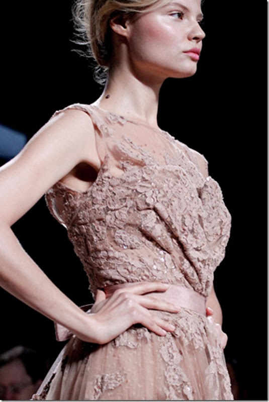 Elie_Saab_Couture2011_15