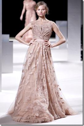 Elie_Saab_Couture2011_1