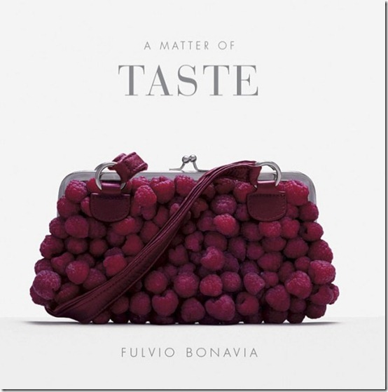 a-matter-of-taste-fulvio_bonavia_1