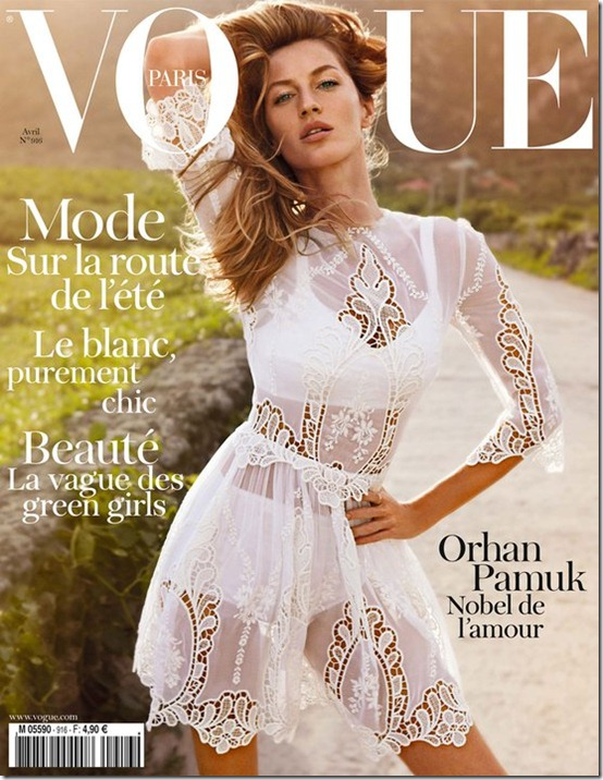 vogue_paris_april2011