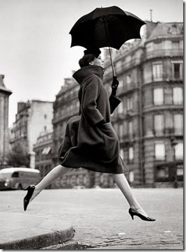 Carmen_DellOrefice_Avedon