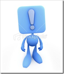 istockphoto_11275783-exclamation-sign-man-the-silent-screamer[1]