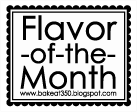 bakeat350_flavor_small