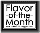 bakeat350_flavor_small