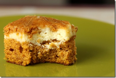 pumpkin-cream-cheese-bars1