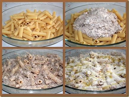 pasta pasticciata2