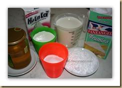 Torta crema di latte e cacao1