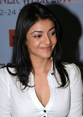 kajal-agarwal-hot33-429x600