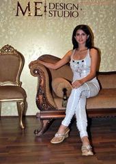 Dasy-Bopanna-hot-photo-in-white-7