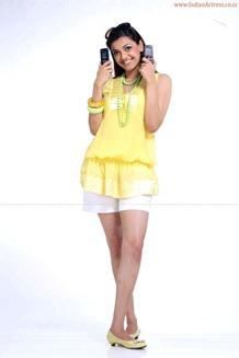Kajal-Agarwal-cute-photos-4