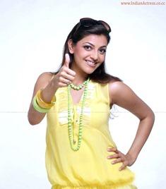 Kajal-Agarwal-cute-photos-13