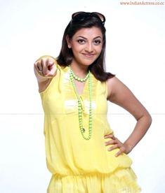 Kajal-Agarwal-cute-photos-14