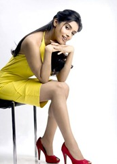 asin-in_yellow_hot