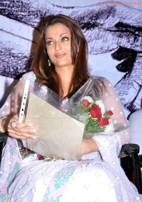 Aishwarya-Rai-hot-in-white-saree-22