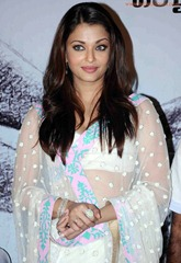 Aishwarya-Rai-hot-in-white-saree-16