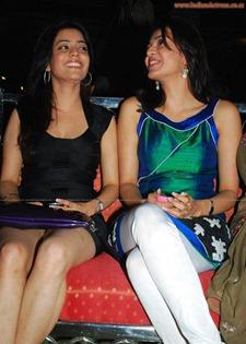 Nisha-Agarwal-sexy-leg-show-indianactress-wallpapers.blogspot.com  (6)