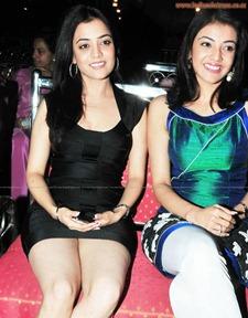Nisha-Agarwal-sexy-leg-show-indianactress-wallpapers.blogspot.com  (9)