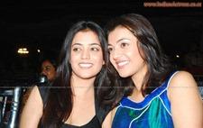 Nisha-Agarwal-sexy-leg-show-indianactress-wallpapers.blogspot.com  (7)