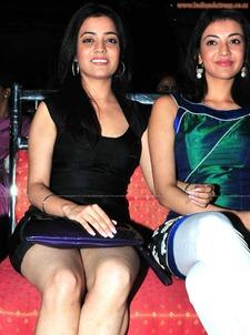 Nisha-Agarwal-sexy-leg-show-indianactress-wallpapers.blogspot.com  (11)