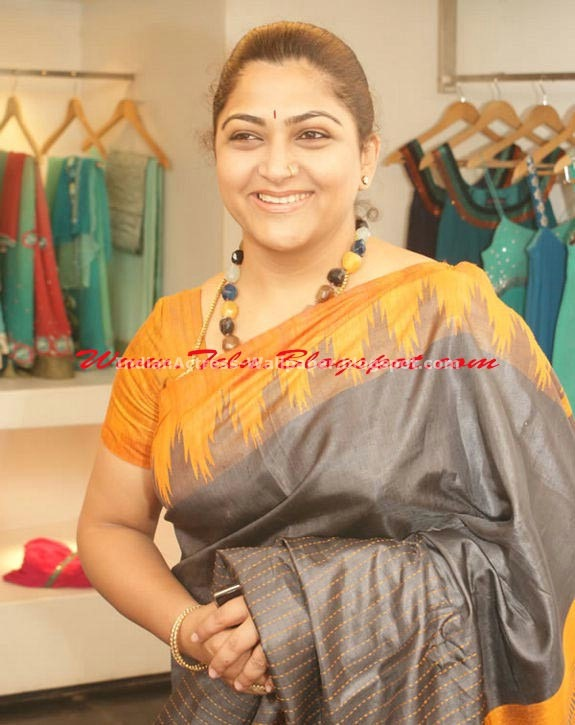 Khushboo-Andrea-at-Studio-Saks-Fashion-House-Launch-06