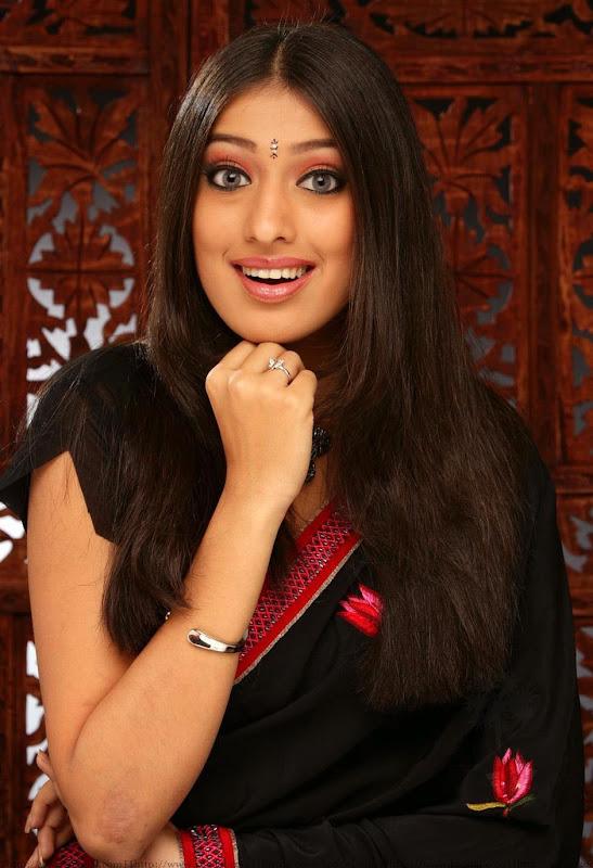 Lakshmi Rai 016 (6)