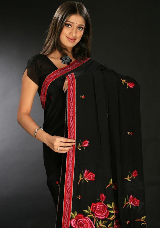 Lakshmi Rai 016 (5)
