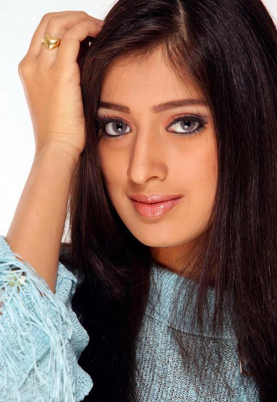 Lakshmi Rai 016 (15)