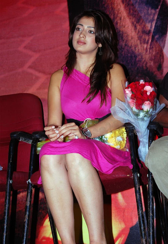 Lakshmi Rai 016 (18)