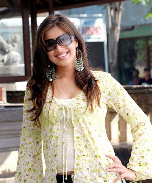 Lakshmi Rai 016 (22)