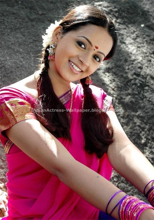 Bhavana (9)