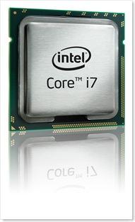 core_i7