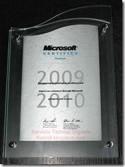 MCP2009