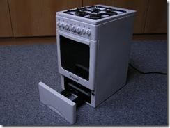 minicooker_casemod_48