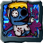 Zombie: Smash and Dash 1.3 Apk