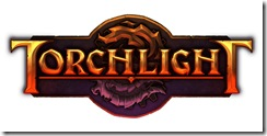 torchlight_logo_300dpi