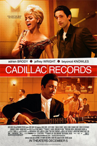 Cadillac   Records   (2008)(DVDSCR/XviD/SUB.español)