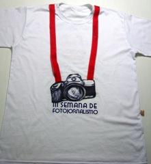 camisa 002