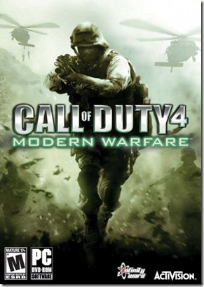 call-of-duty-4-modern-warfare-box