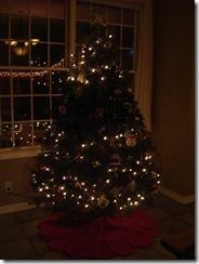 christmas tree 10