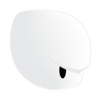 toshikage-helm