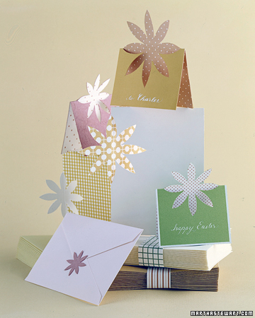 Pop-up card templates