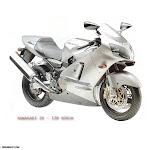 Kawasaki_ZX_12R_Ninja[1].jpg