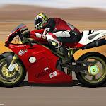 motorbikes_018.jpg