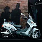 motorbikes_022.jpg
