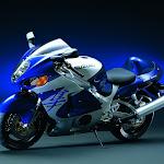 motorbikes_028.jpg