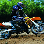 motorbikes_039.jpg