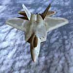 airforce03-800.jpg