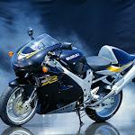 motorbikes_042.jpg